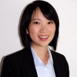 Debby Yang